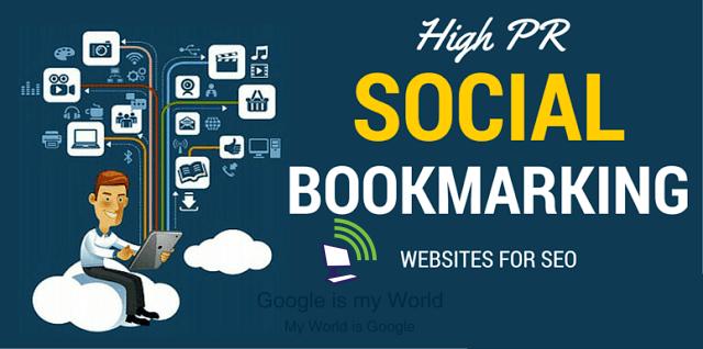 social-bookmaring-sites