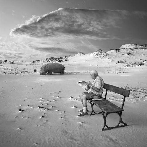 09-Focus-Dariusz-Klimczak-Black-and-White-Surreal-Altered-Reality-www-designstack-co