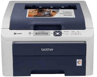 Brother HL-3070CW Driver Download Mac, Windows 10, Windows 7