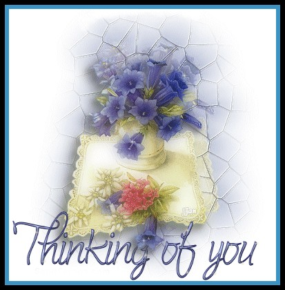 Thinking Of You 18