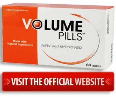 Volume Pills Produced from 100% Natural Formulation