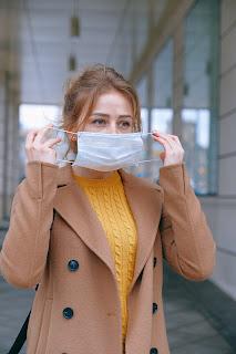 Coronavirus - A detailed information and Updates