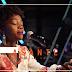 VIDEO Mp4 | Angel Bernad Asante | Watch/Download[Free Gospel Song]