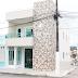 Clínica Pediátrica Vital Baby inaugura novas instalações, em Ipirá