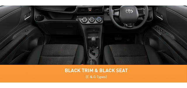 interior all new sienta toyota kudus januari 2017