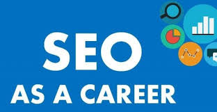 seo jobs digitalcot