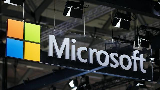 ¡Cuidado con Windows 7! Advierten de una vulnerabilidad que permite a los 'hackers' tomar el control