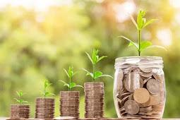 7 Cara Cerdas Mengolah Keuangan Dengan Berinvestasi