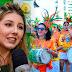 Alcaldesa cancela Carnaval en ciudad para invertir en obras públicas