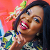The p*ssy belongs to me and i decide who gets it – Afia Schwarzenegger to Bloggers