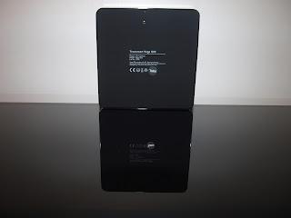 Análise Box Android Tronsmart Vega S95 Telos 7
