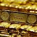 Κοιτάσματα μετάλλων «18 δισ. ευρώ» περιμένουν στη Βόρεια Ελλάδα