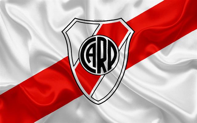 نادي ريفر بليت الأرجنتيني ينسحب بسبب كورونا
