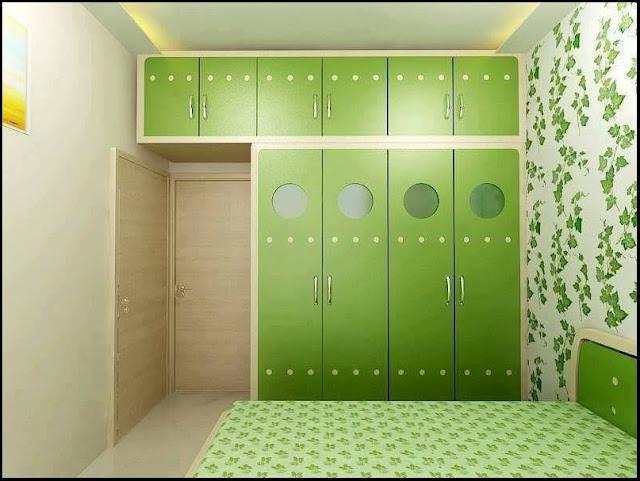21. light bedroom colors