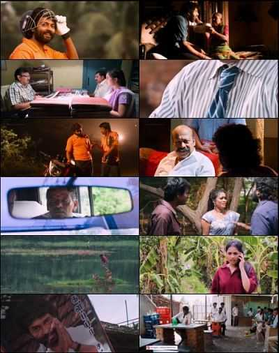 kathu-kutti-2015-full-300mb-tamil-movie-dvdscr-download-300mb-torrent-utorrent-watch-online-700mb