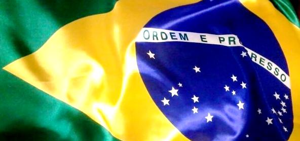 Os bastidores espirituais da Independência do Brasil