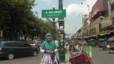 Yogyakarta Istimewa