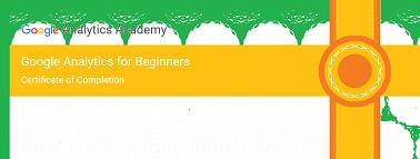 Google Exam | google adwords certification exam | google