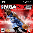 Download Free Game NBA 2K15 - Free Download Games - PC Game - Full Version PC Games