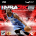 Download Free Game NBA 2K15