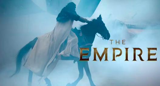 The Empire (Hotstar): Release Date, Cast, Plot