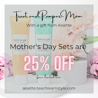 mother's day gift guide 2021, mother's day 2021, awesome mother's day gifts, mothers day gift ideas for hard to buy, aloette mother's day gift bundles, zyia mother's day gift ideas,
