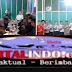Lapas Kelas I Makassar dan Join Gowa Ngopi Bareng