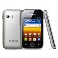 Cara upgrade samsung galaxy young gt-s5360