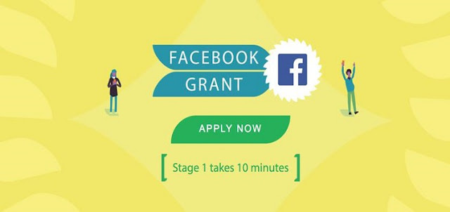 Facebook Launches N500-million Grant to Support Small Businesses in Nigeria – Apply Now