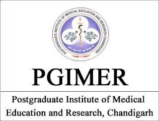 pgimer