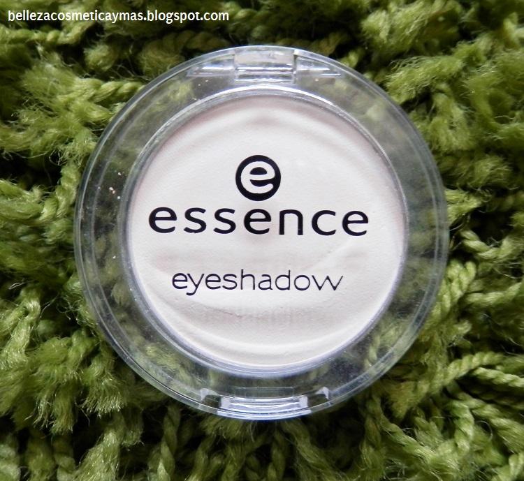 Sombra de ojos Mono Essence Eyeshadow