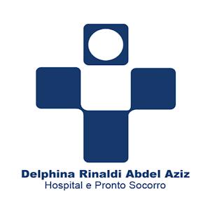 HOSPITAL DELPHINA RINALDI ABDEL AZIZ Manaus Vagas de Emprego - Trabalhe Conosco