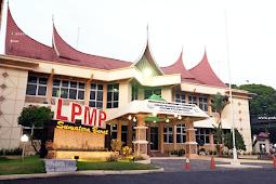 Lowongan Kerja Lembaga Penjaminan Mutu Pendidikan (LPMP) Sumatera Barat Agustus 2019