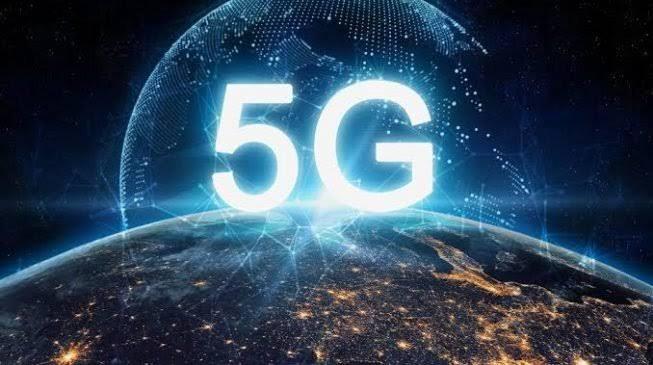 Senate orders FG to suspend 5G network launch