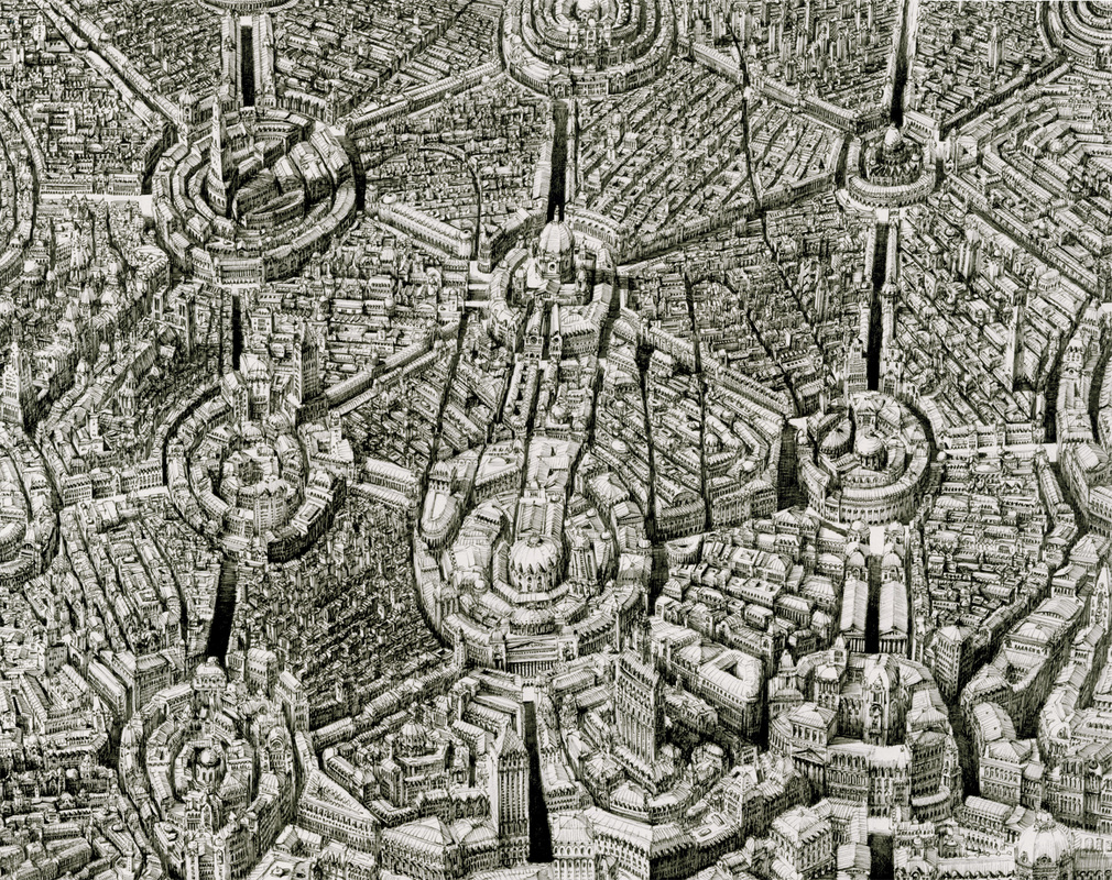 14-Ben-Sack-Cartography-in-Large-Intricate-Detailed-Drawings-www-designstack-co