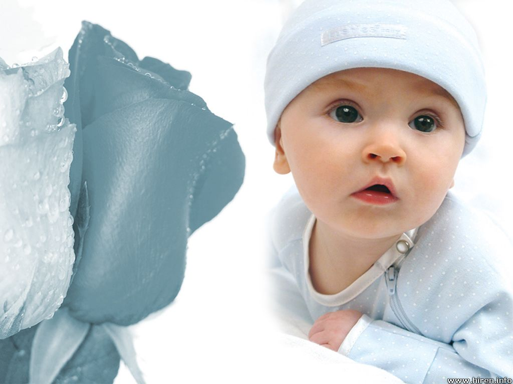 Cute Baby Boy Wallpapers: Stock Free Images: July 2011