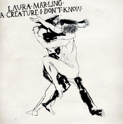 MusicLoad.Com presents Laura Marling