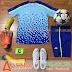 Alaba Sport nhận được sự tin tưởng khi bán áo bóng đá ở Hưng Yên
