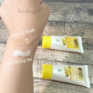mustika-ratu-face-peeling-gel-dan-peel-off-mask-lemon-ingredients.jpg