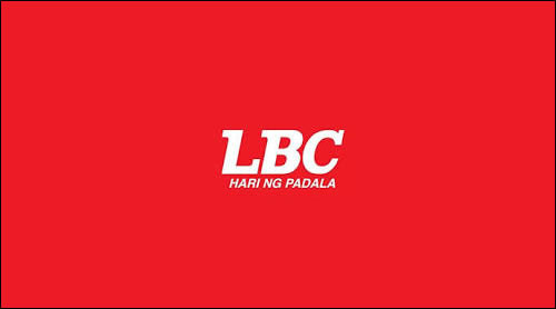 LIST: How many days LBC delivery Philippines