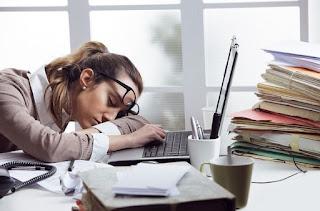 Kata-Kata Bijak Capek Kerja untuk Motivasi Bekerja Optimal Pantang Menyerah