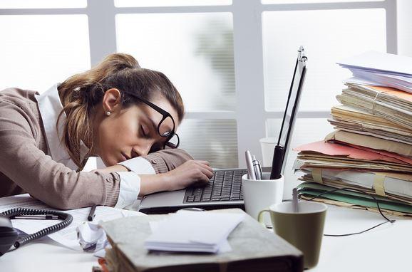 Kata-Kata Bijak Capek Kerja Motivasi Bekerja Optimal Pantang Menyerah