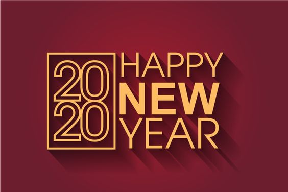 Write Your Name on Happy New Year Images,Greeting Cards Online