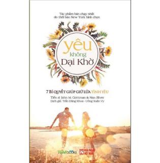 Yêu Không Dại Khờ ebook PDF EPUB AWZ3 PRC MOBI
