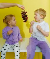 kid snack,طعام الاطفال,سناك للاطفال,طعام الرضع,طعام الاطفال الرضع,طعام الطفل,طعام الطفل الرضيع,سناكات اطفال,جربر طعام الاطفال,kids fingerfood,