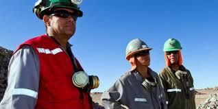 Fesumin llama a ejercer la defensa de los derechos laborales y las condiciones de trabajo ante aumento de fuerza laboral en la minería