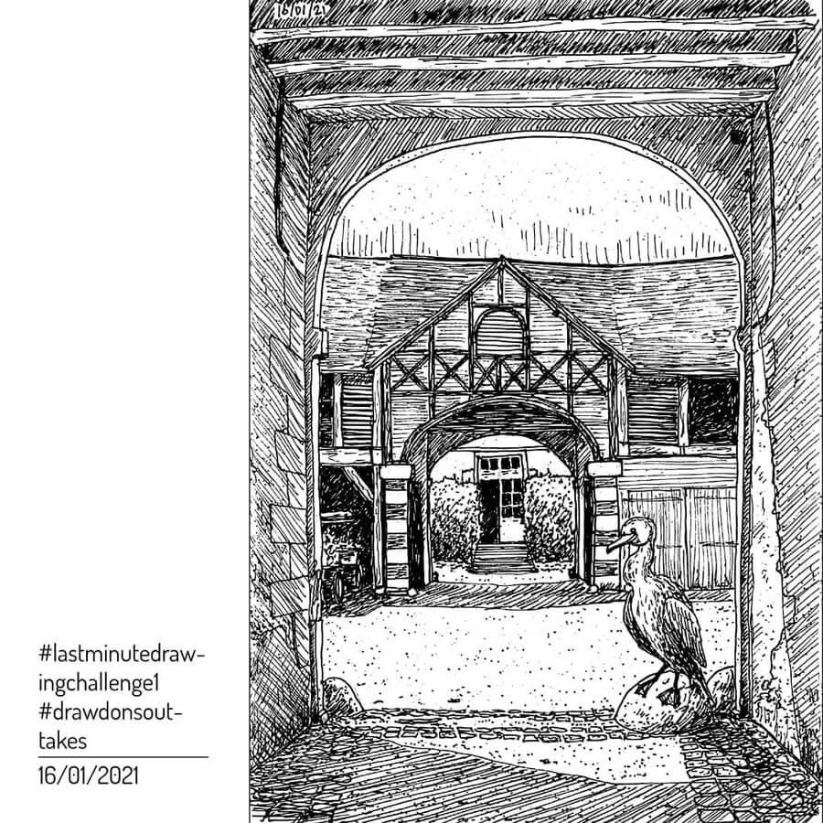 04-Château-du-Lude-Camilo-www-designstack-co