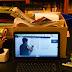 Εξηγήσεις Πελώνη για την υποχρεωτική τηλεκπαίδευση