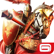 Rival Knights Apk Data Mod Free Purchase for android