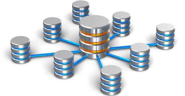 Apakah kita sering mendengar istilah data warehouse  Apa Itu Data Warehouse ?